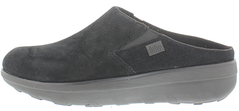 Fitflop Shuv Leather