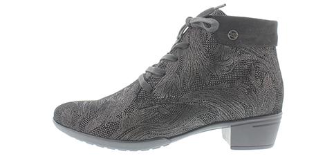 Hartjes XS City Boot G