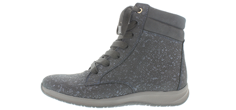Hartjes Care SF Boot D