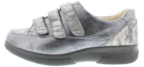 Perfect footwork K-3 M