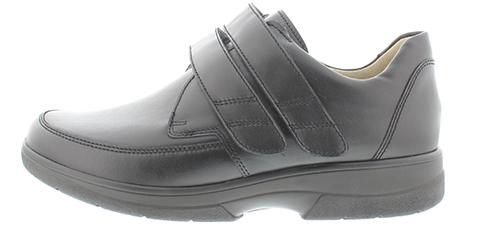 Perfect footwork Malte M